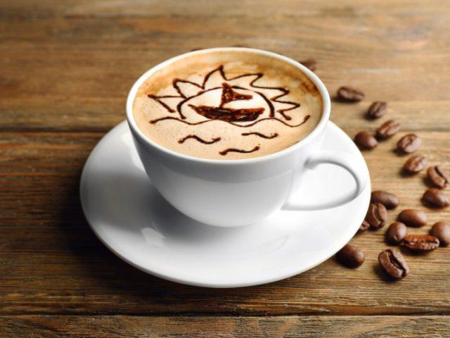 Koffie verkeerd: belastingontwijking moet wijken!