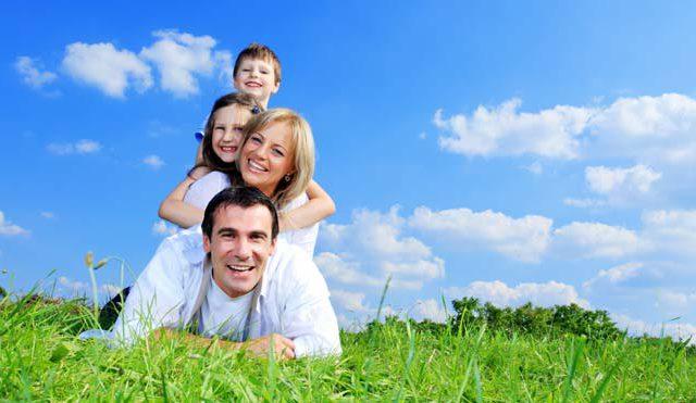 """Uw """"veilige"""" hypotheek is wellicht minder veilig dan u denkt….."""