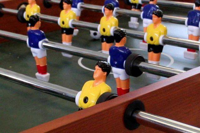 Pensioenfondsen besturen als een succesvolle voetbalclub?