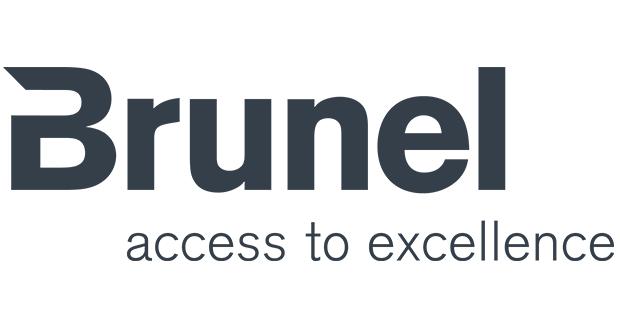 Radar: Brunel