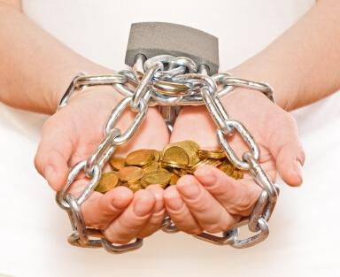 Van staatsschulden naar staatsgulden