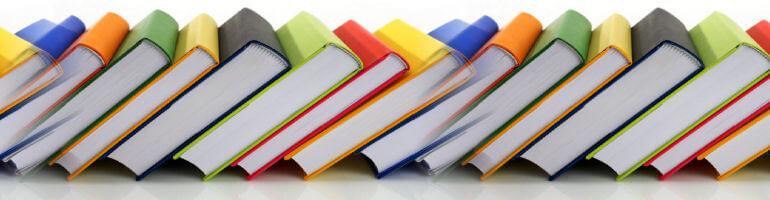 Beleggingsboeken