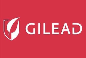 Optieconstructie Gilead