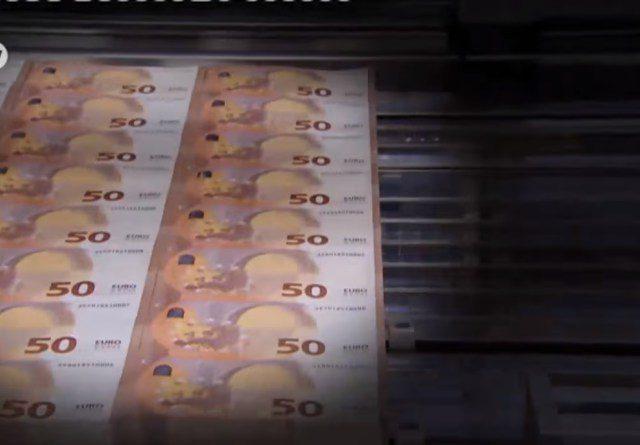 geld rijker