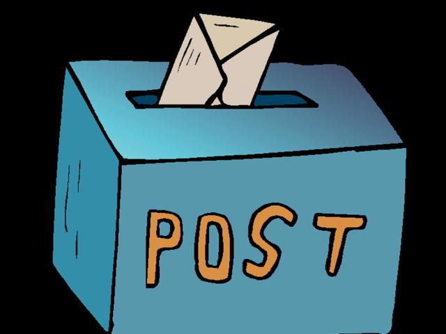 Optiestrategie op PostNL, degelijk en lekker Nederlands.