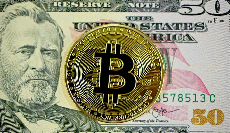 crypto's